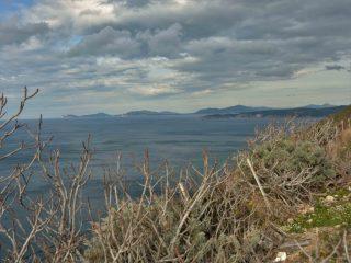 Week 18 - Sardinia